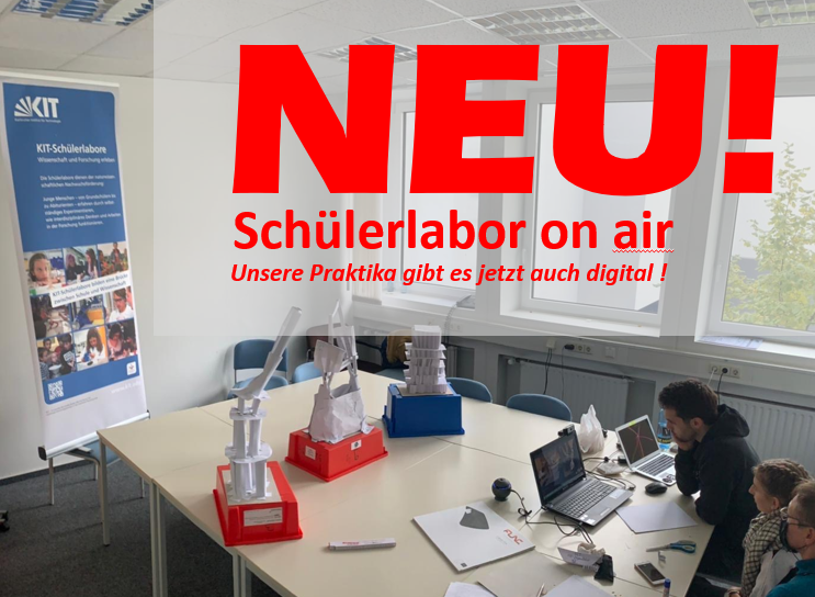 Digitales Angebot